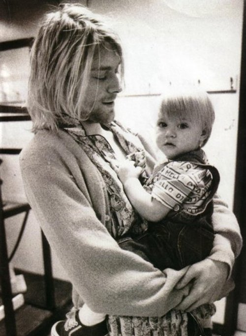 Kurt, you are perfect.