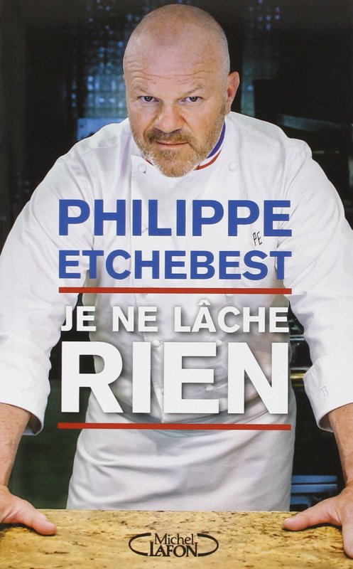 voté phillipe