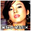 N3kO-Musiik