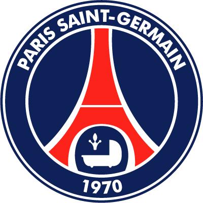 Classement de Ligue 1 ( saison 2011 - 2012 )