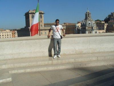 l italieeee