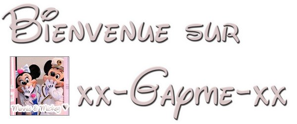 xx-Gayme-xx