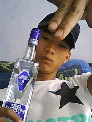 sisi tkt alcool