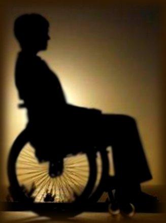 La discrimination envers les personnes handicapés