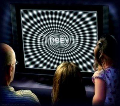 La manipulation des médias