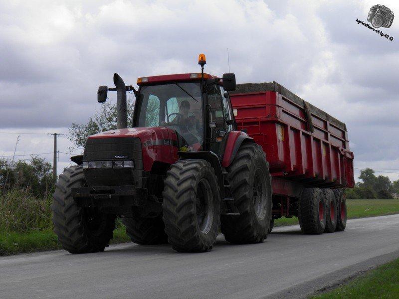 Blog d'agriculture