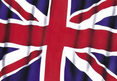 http://mayabi.skyrock.com/    http://mayabi.skyrock.com/profil/      voisie une femme mur bisexsuel voila vie Fille, 40 ans   Londres - Royaume-Uni