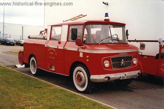 Blog de truck3165
