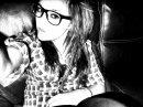 Photo de ORIGIN4LxA