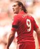 Liverpool-News