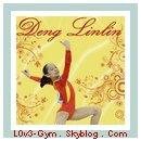 Photo de l0v3-gym