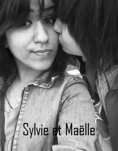 Sylvie ♥