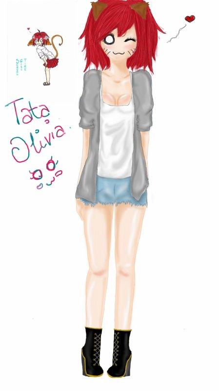 Tataolivia 83