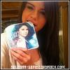 Selenaa-Gomez-Music1