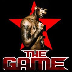 Album de The Game