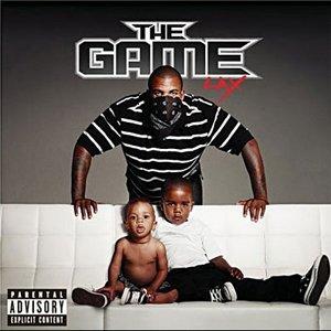 Album L.A.X
