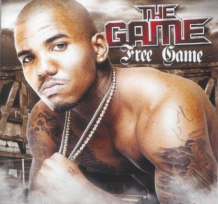Game fait la diss track 400 Bars dédiée à Jay-Z