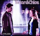 Photo de xTheNineLivesOfChloeKing