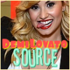 DemiLovato-Source