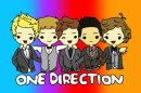 Photo de Love-Directioners