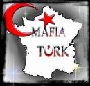 Photo de mafia-turk26