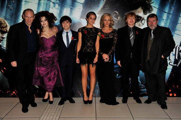 """""""In my head I'm Byron, spreading failed romance ..."""" ~ Daniel Radcliffe."""