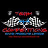 teamsplcompetitions