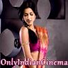 OnlyIndianCinema