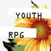 Youth-Rpg