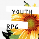 Photo de Youth-Rpg