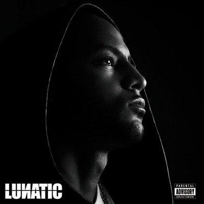 Album LuNatic Dans les Bacs !!