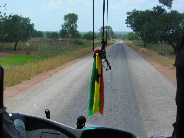 Blog de voyageburkina2008