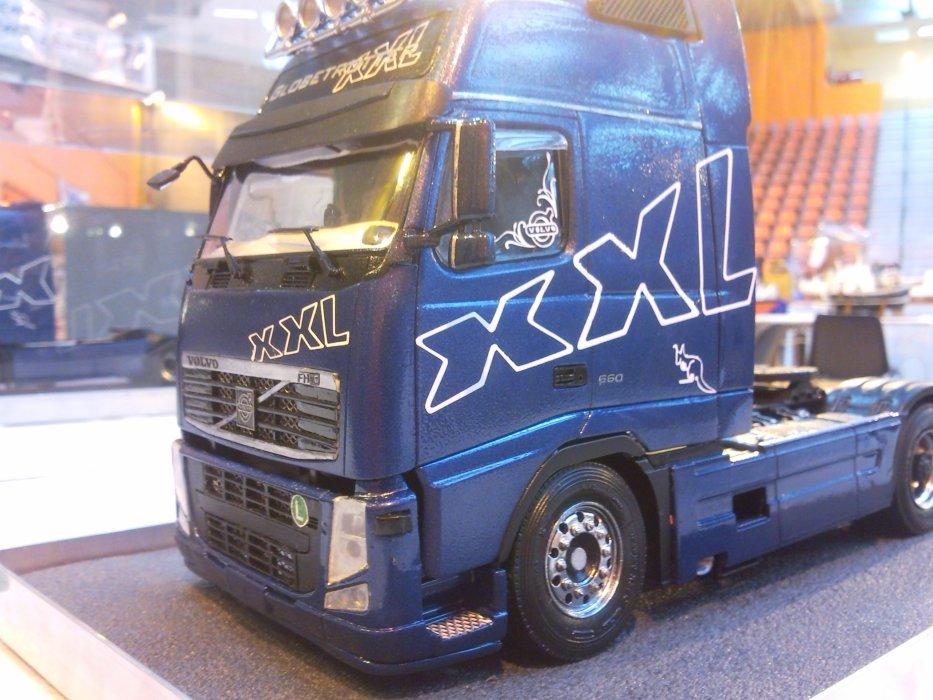 Blog de camions-passions-du35