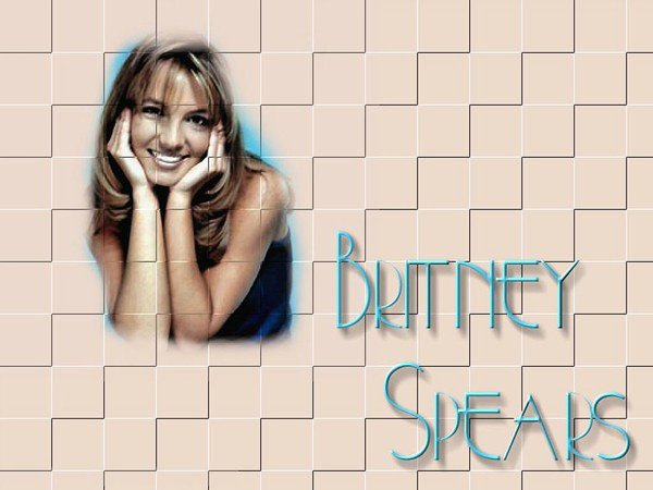 britney speais