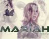 mariah careh