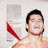 Sauvons-la-WWE-en-France
