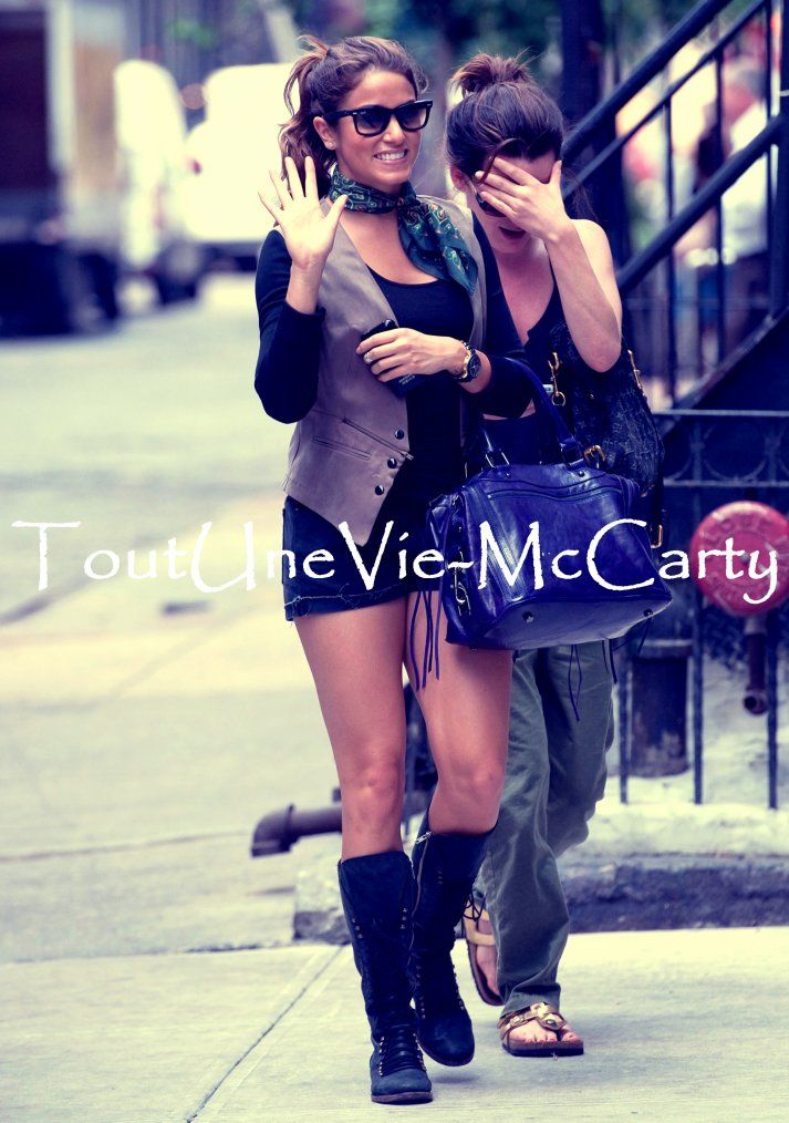 ToutUneVie-McCarty .Sky'.Com