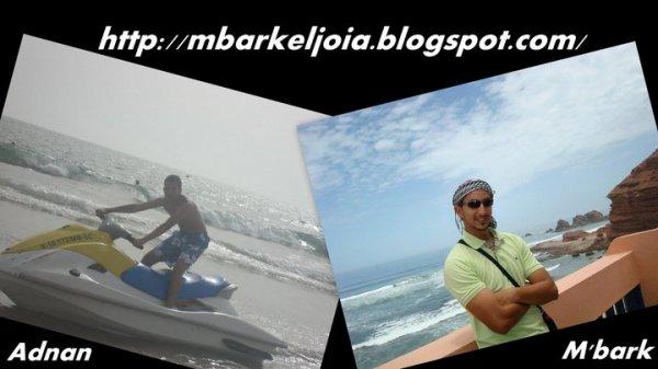 http://www.mbarkeljoia.blogspot.com/