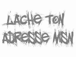 LaChE ToN MsN