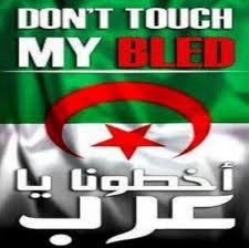 je t'aime bladi wenmoute 3like bessah khtoni ya 3rabe psk ma tet3achrouche