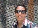 Photo de hamzakhalifa