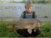 carpiste-du-59123