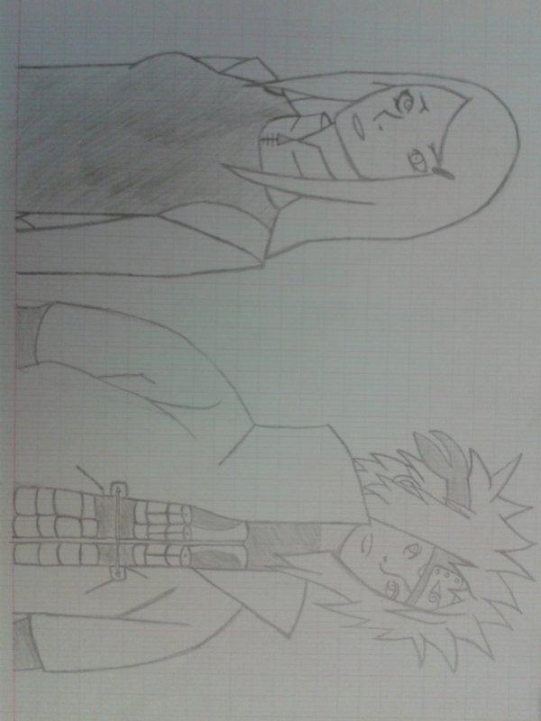 2éme dessin