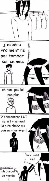 délire #3