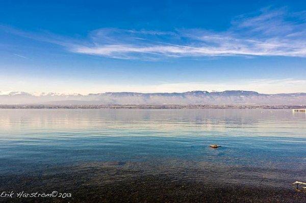 Lac Léma
