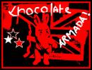 Photo de chOcOlate-ArmAdA