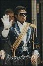 Photo de Nixonpere-69