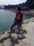 Photo de oussama687