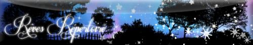 . ●●● « Chasseurs d'étoiles en quête de rêves » ●●● .