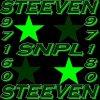 SNPL160-180